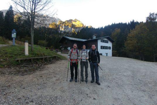Berg- und Hüttentour Oktober 2016 (16)