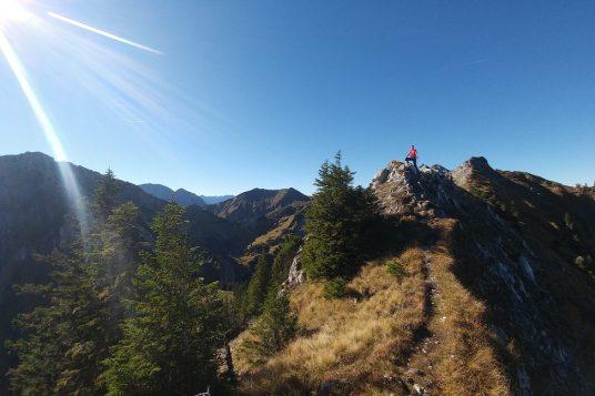 Berg- und Hüttentour Oktober 2016 (19)