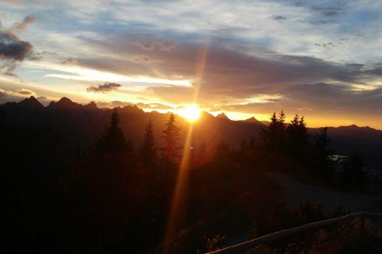 Berg- und Hüttentour Oktober 2016 (6)